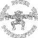 Oulun Power Team ry